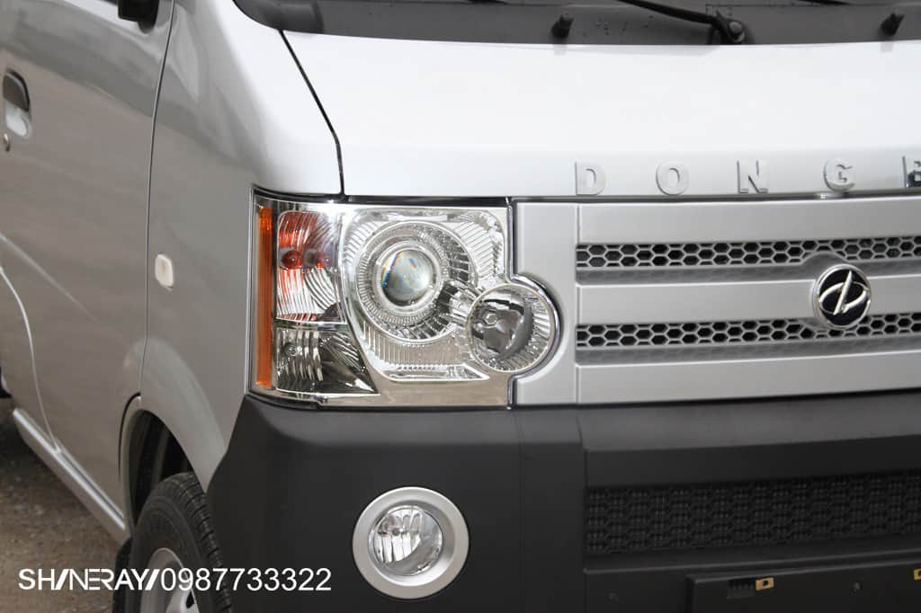 Img 6324