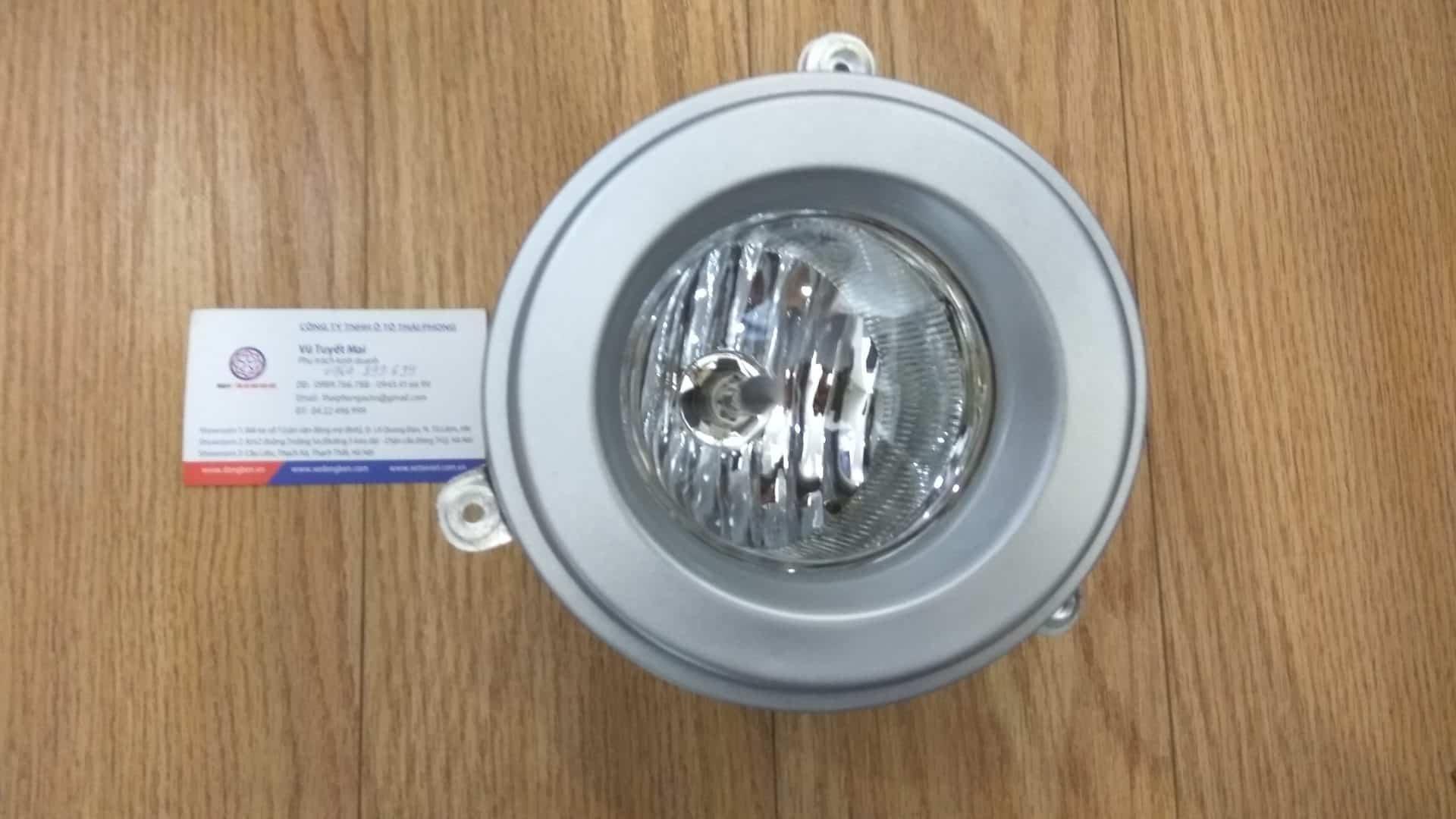 DB1021 - Đèn gầm